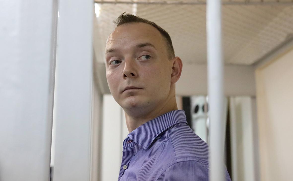 Песков допустил возможность сбора данных «завербованным» журналистом пула