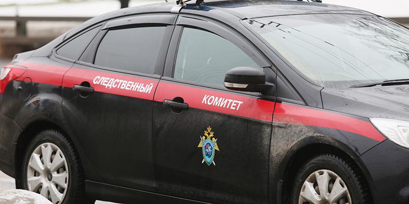 СК завершил расследование вотношениибывшего военного коменданта Чечни