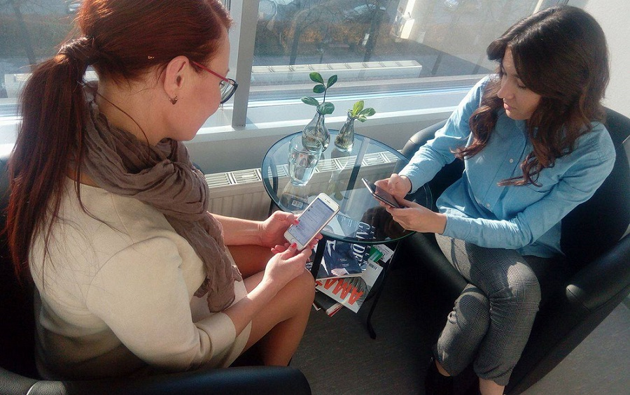 Пермский «ЭР-Телеком» обеспечит москвичам бесплатный Wi-Fi