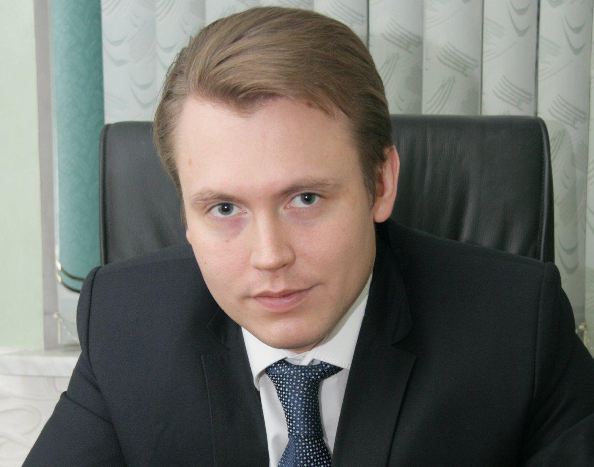 «Дело 1500 квартир»: адвокат пожаловался на сделки с фирмой-однодневкой