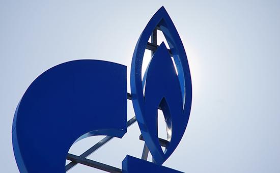 Запуск газопровода наЯмале позволит «Газпрому» изменить схему поставок