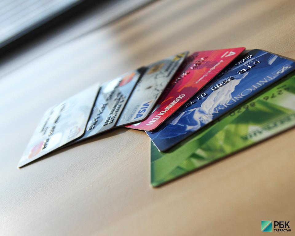 АСВ подозревает вкладчиков ТФБ и Интехбанка в махинациях на 6 млрд рублей