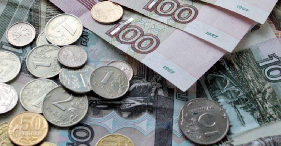 «Урал ФД» потерял позиции в рейтинге по объемам кредитных портфелей