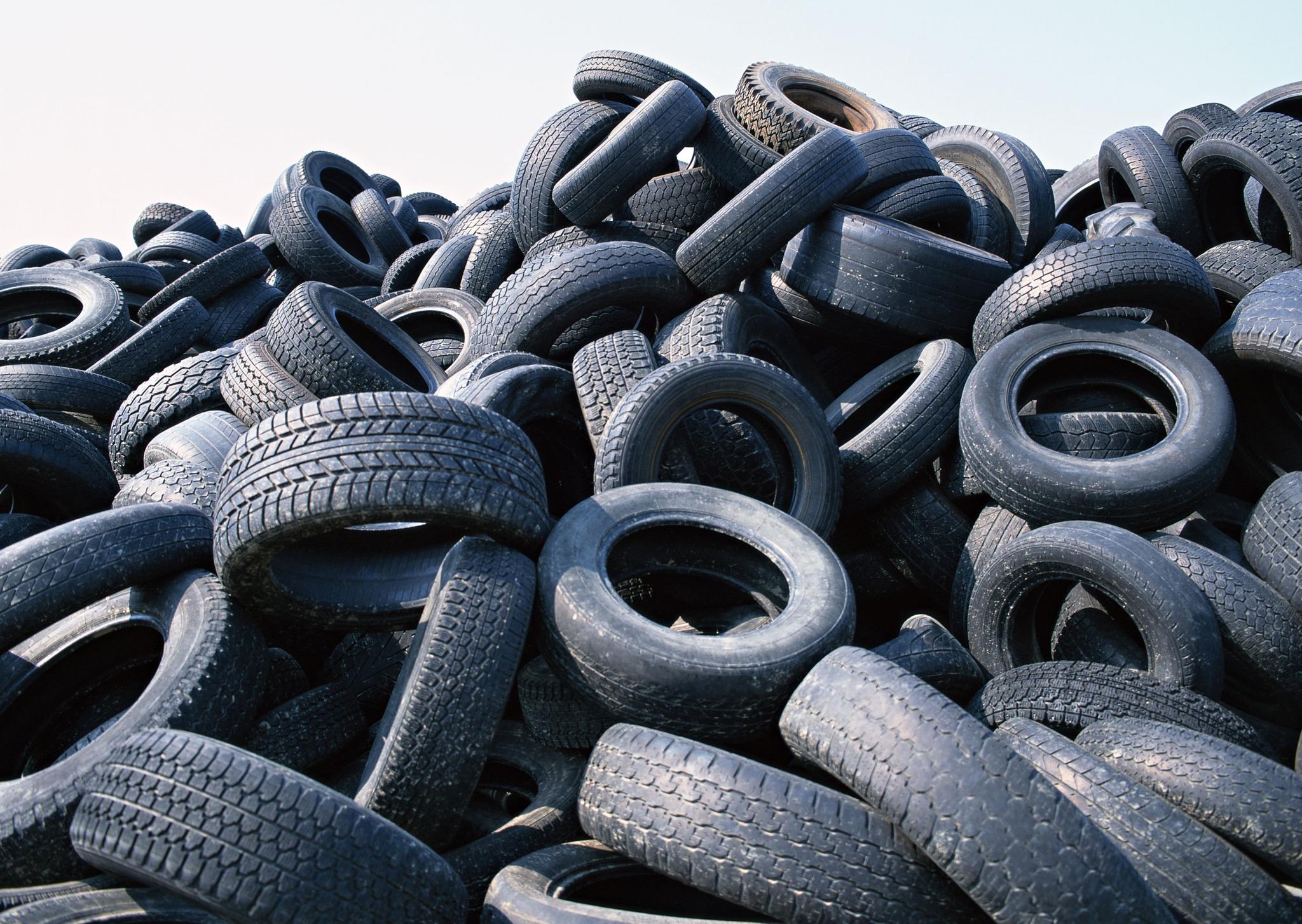 «Буматика» займет порядка 50% пермского рынка утилизации углеводородов