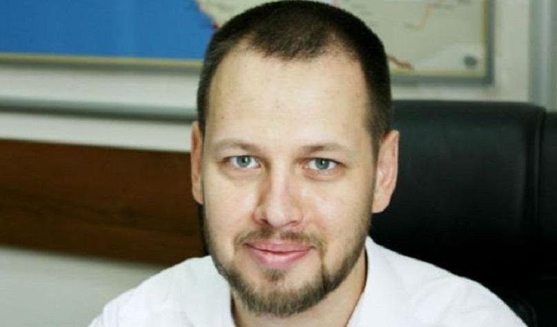 В отношении экс-главы департамента информатизации Кубани возбуждено дело