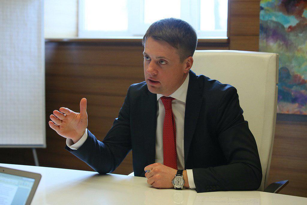 Виктор Долженко: «Вычеркните недвижимость изсписка инвестиций»