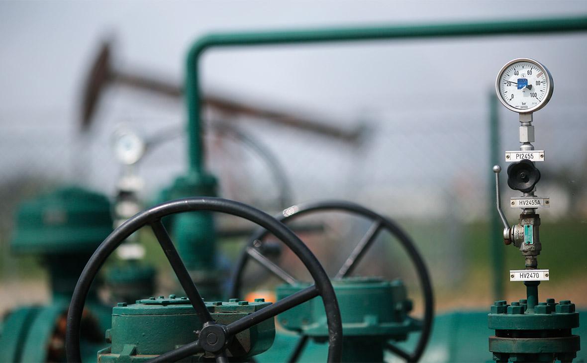Крупнейший суверенный фонд задумался об отказе от инвестиций в нефтегаз
