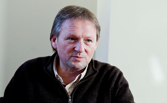 Борис Титов ответил Кудрину на«разоблачение опасных дляэкономики мифов»