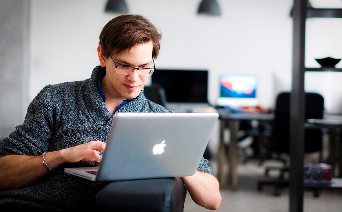 Педагог в кармане: как технологии станут конкурентами живым учителям