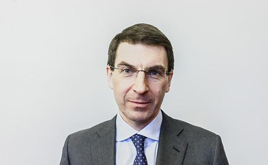 Помощник президента—РБК: «Наш интернет уязвим квнешнему воздействию»