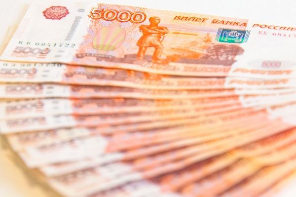 В Тюменской области поддержат инвестпроекты на 2,6 млрд