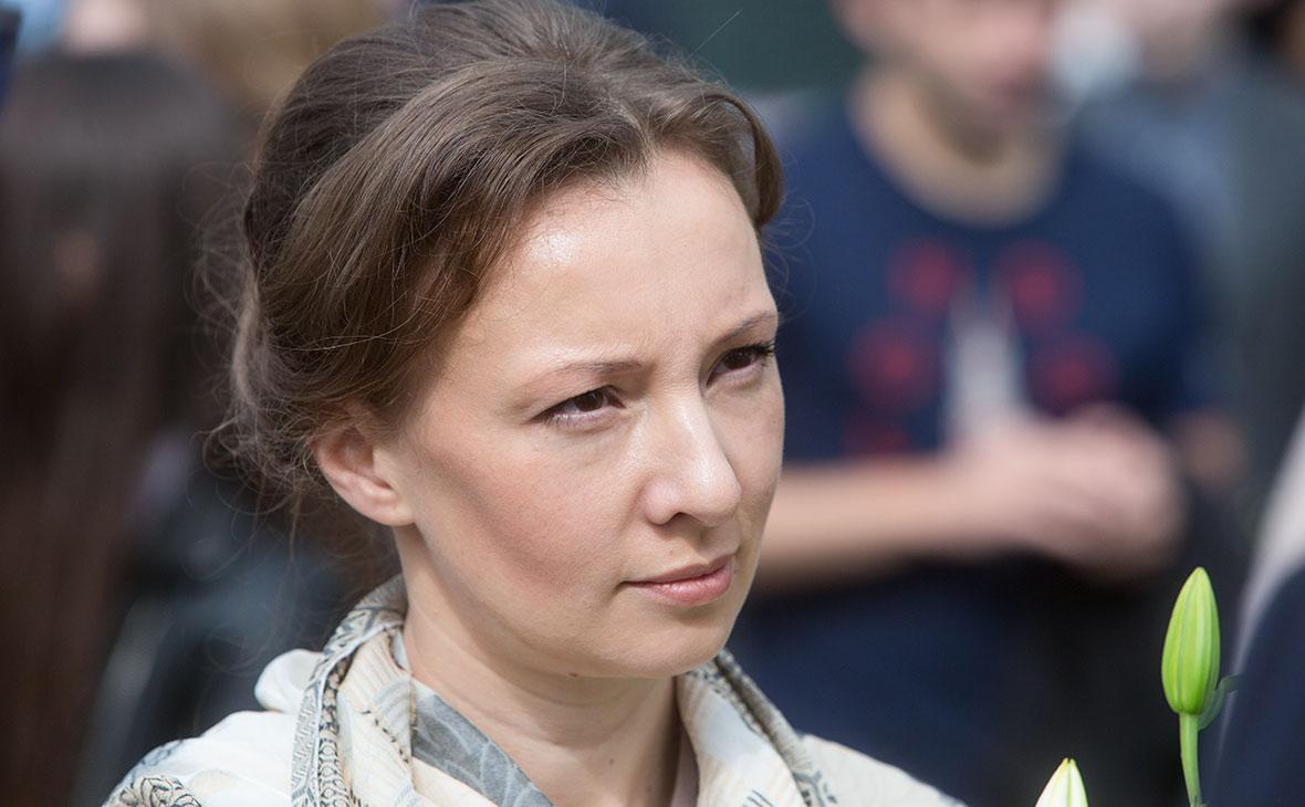 Кузнецова призвала развивать «положительный контент» после атак в школах
