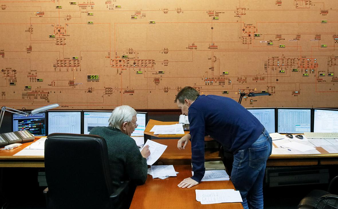 Эксперты назвали источник распространения вируса Petya