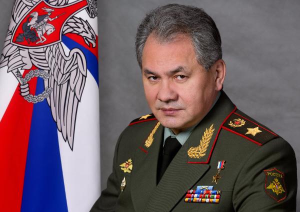 Шойгу поставил под угрозу «мусорную» концессию в Новосибирске