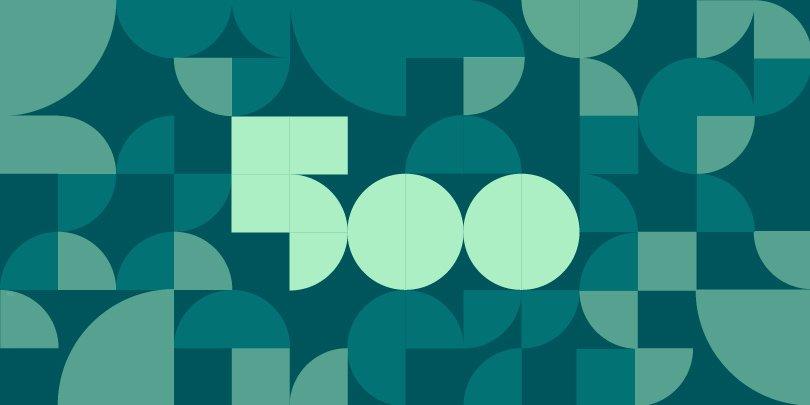 Шесть компаний из Ростовской области попали в рейтинг РБК 500