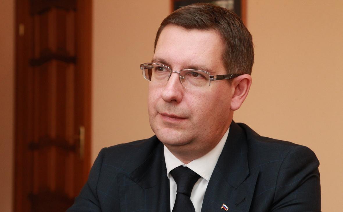 Руслан Мирсаяпов: Преимущество Башкирии на рынке MICE - в эффекте новизны
