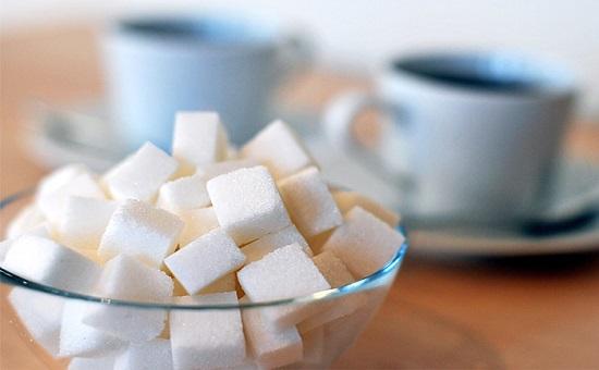Семь заводов Кубани обжалуют решение УФАС по «сахарному сговору»