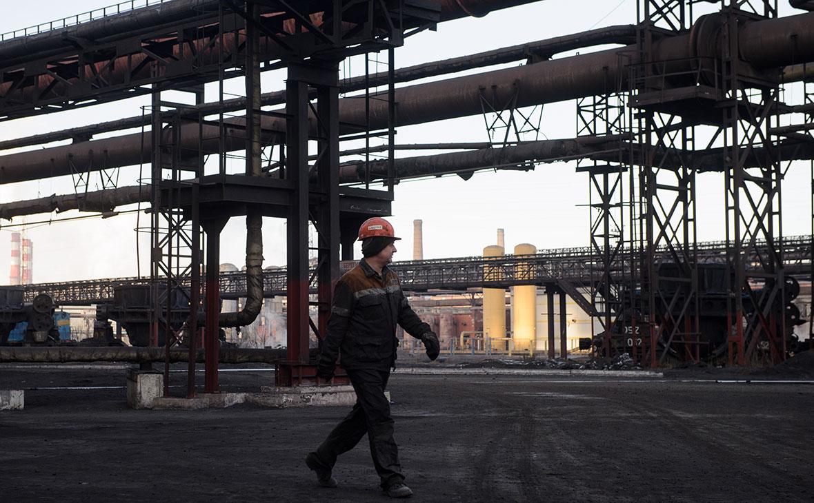Минэкономики предложило не штрафовать крупный бизнес за первые нарушения