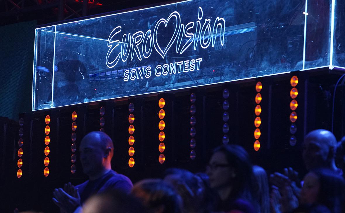 Организатор «Евровидения» не исключил смену формата из-за коронавируса