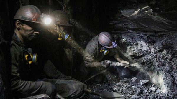 Минфин не против: в Москве нашли решение проблемы шахтеров «Кингкоул»