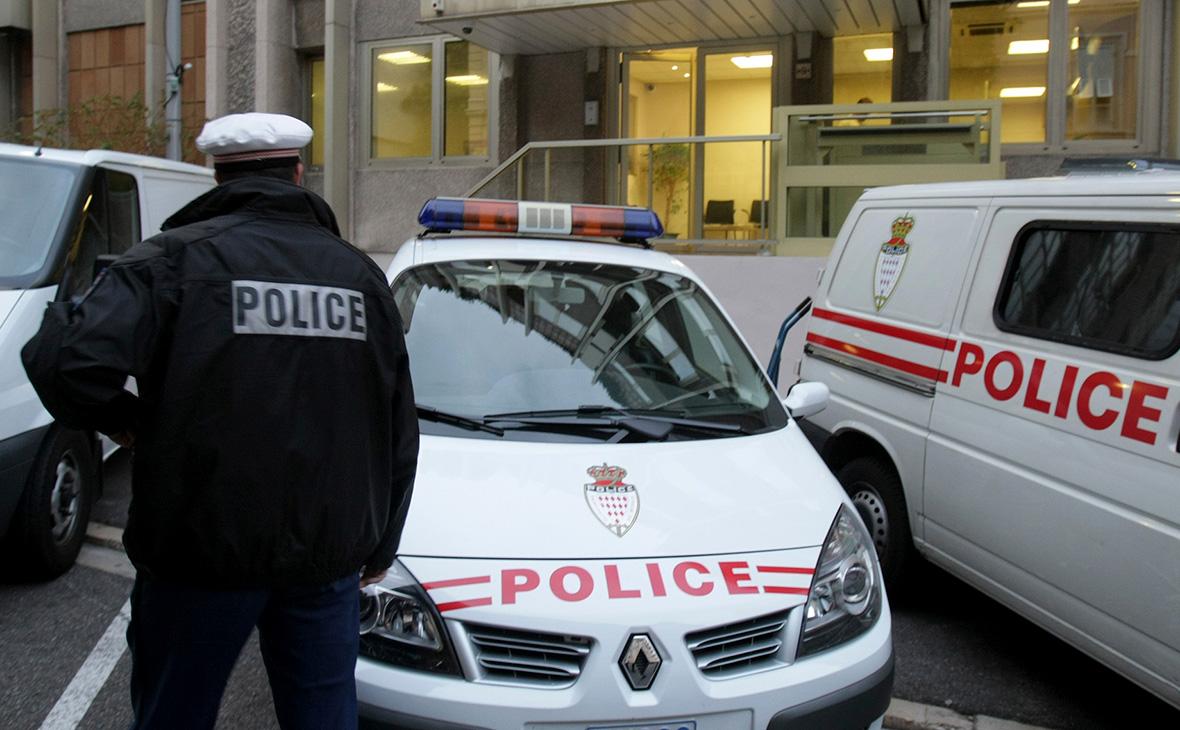 В Монако задержали объявленного в розыск российского банкира