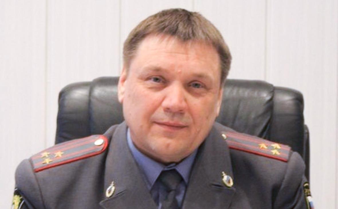 Экс-глава ГИБДД Кузбасса получил срок за гибель четырех женщин в ДТП