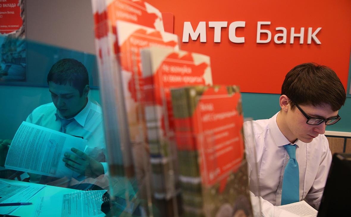 Банк Евтушенкова стал единым оператором городских платежей на mos.ru