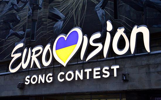 Как«Евровидение» становилось площадкой дляразногласий