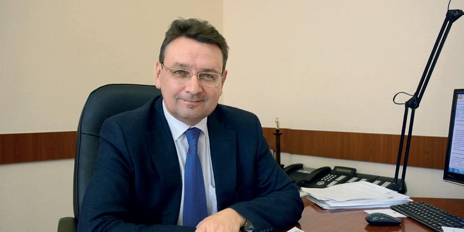 Глава земельного департамента два года пропускал заседания по долгостроям