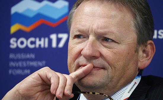 Бизнес-омбудсмен направил Путину экономический план на7,5 трлнруб.
