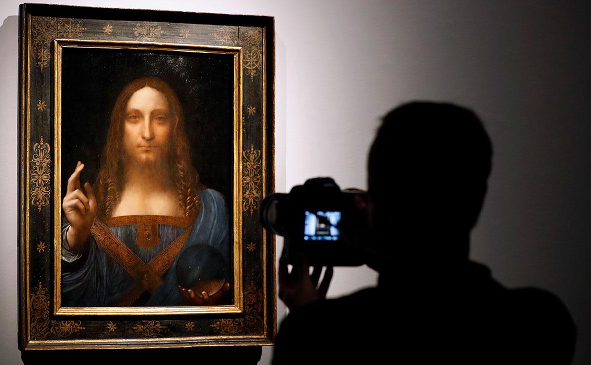 У адвокатов пермского миллиардера возникли вопросы к Sotheby's