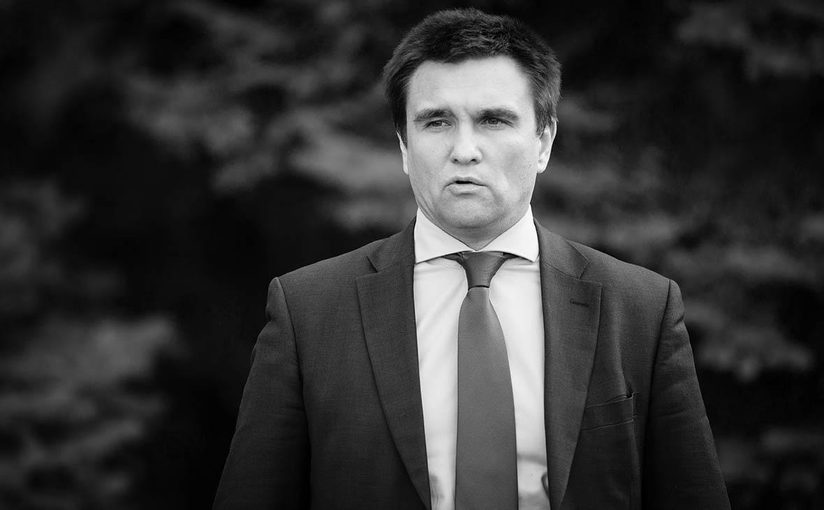 МИД Украины выразил соболезнования семьям погибших при пожаре в Кемерово