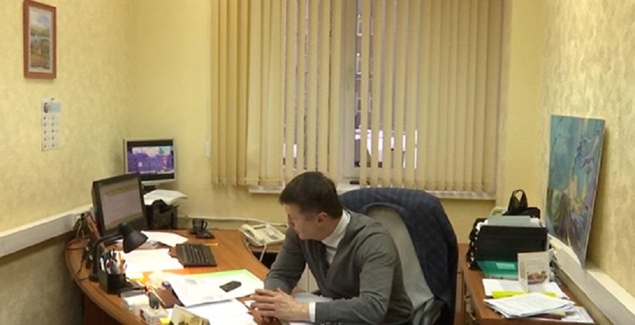 Один кандидат выбыл из конкурса на пост главы фонда капремонта Прикамья