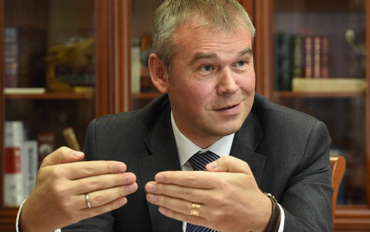 ЦБ назвал «жарким» спор между банками и Ассоциацией российских банков