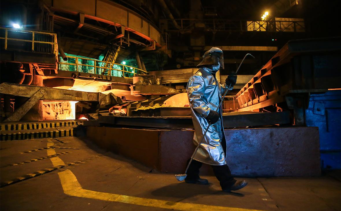 Мордашов предупредил о стагнации экономики из-за плана Белоусова