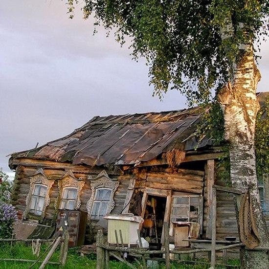 153 аварийных дома за год расселят в Новосибирской области