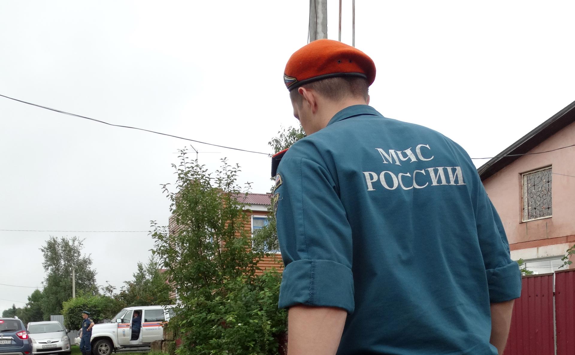 http://s0.rbk.ru/v6_top_pics/media/img/4/93/755714524977934.jpeg