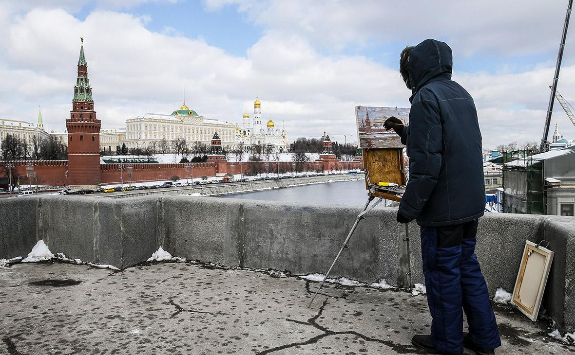 Реальные доходы россиян выросли впервые с начала 2017 года