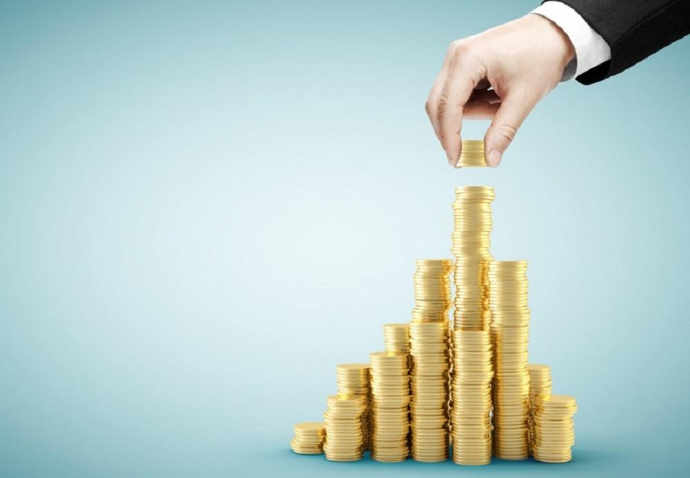 Трехлетний бюджет Прикамья увеличен почти на 2 млрд рублей