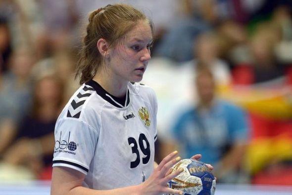 Игрок ГК «Кубань» дисквалифицирована на 20 месяцев за прием мельдония