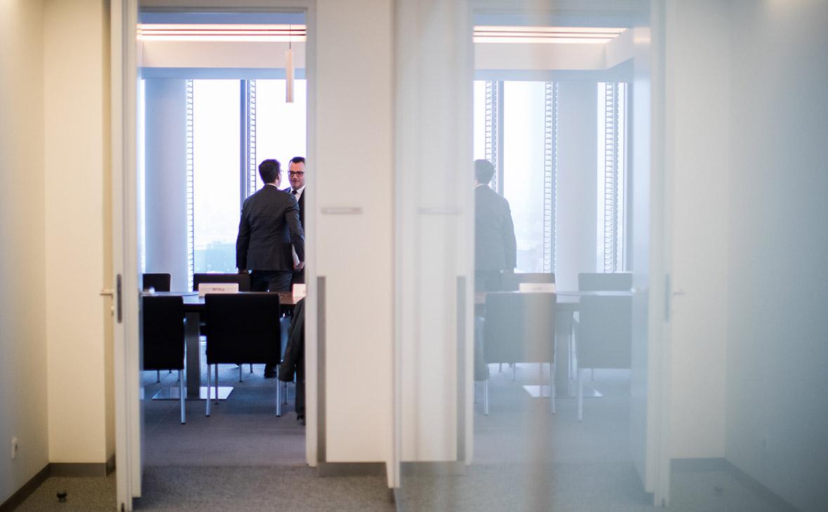 Хватит болтать: почему компании запрещают совещания
