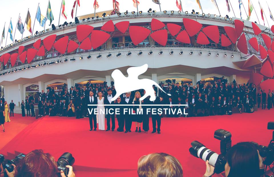 Венецианский кинофестиваль 2017: названы победители