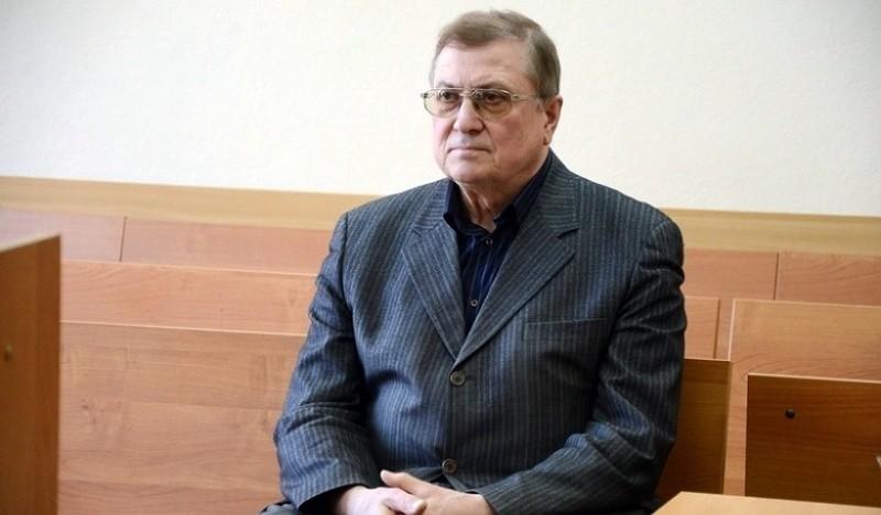 Недвижимость в Москве не покроет Ростеху весь ущерб по «делу Годлевского»