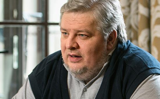Елисеев прокомментировал сообщение обобщих бизнес-интересах сТимченко