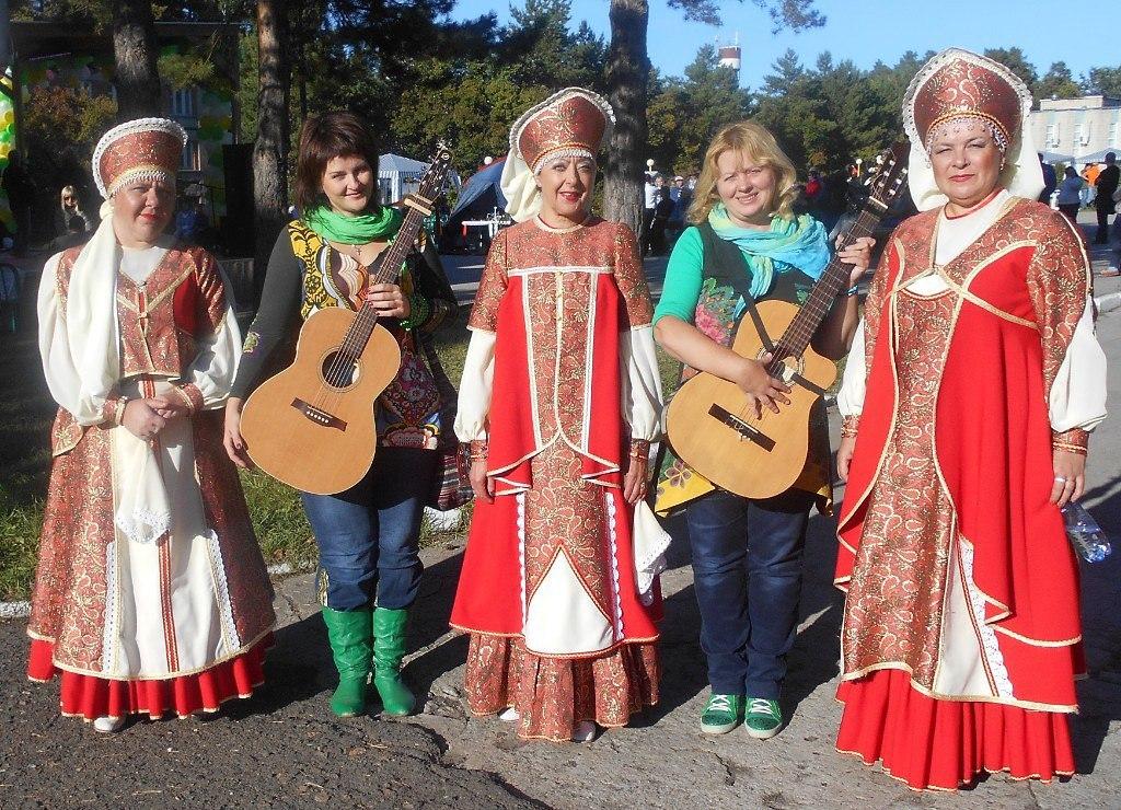 Новосибирцев пригласили оценить лучшие региональные турмаршруты