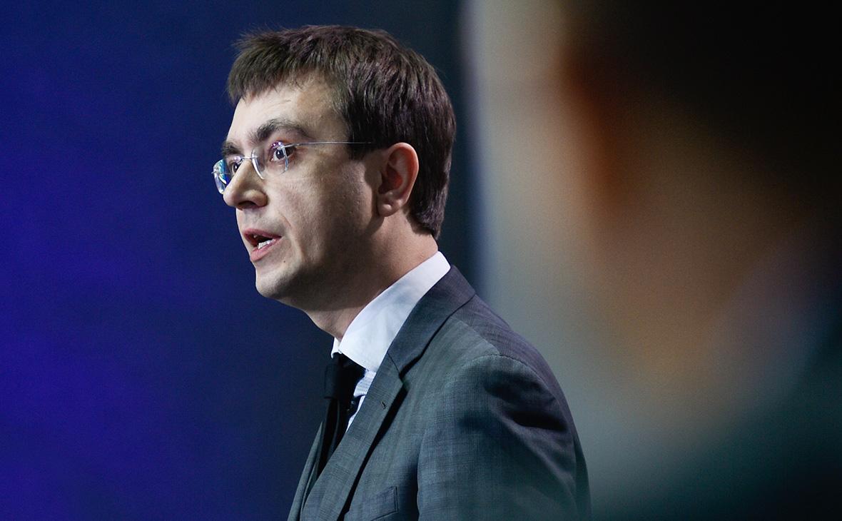 Потребовавшего Кубань украинского министра заподозрили в коррупции