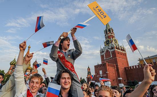 http://s0.rbk.ru/v6_top_pics/media/img/5/23/754925390105235.jpg
