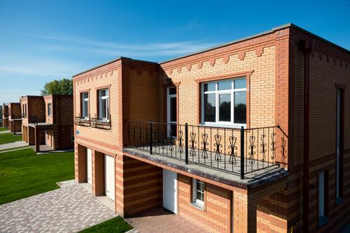 Quanto costa una casa in Andorra