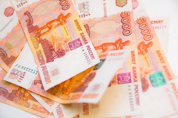 Торговые центры Тюмени получили крупные штрафы