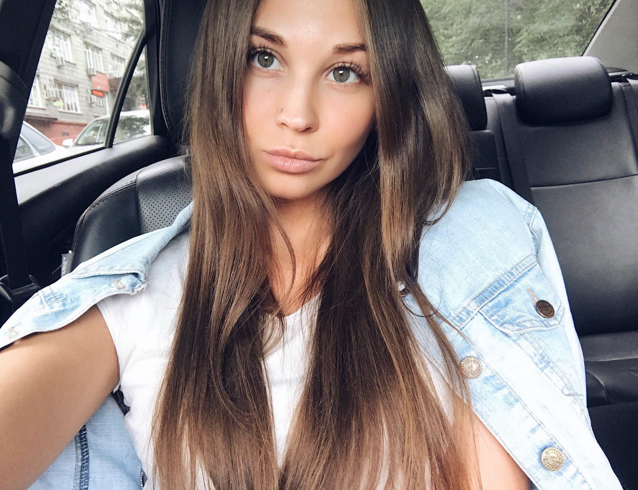 На борту разбившегося Ан-148 летела девушка из Новосибирска